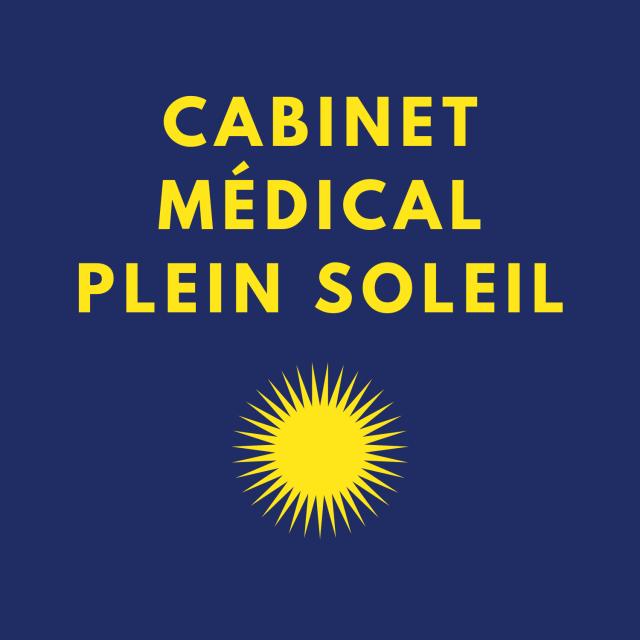 Cabinet Médical Plein Soleil