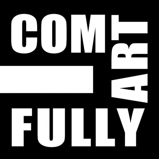 Comité Com'Art 2020