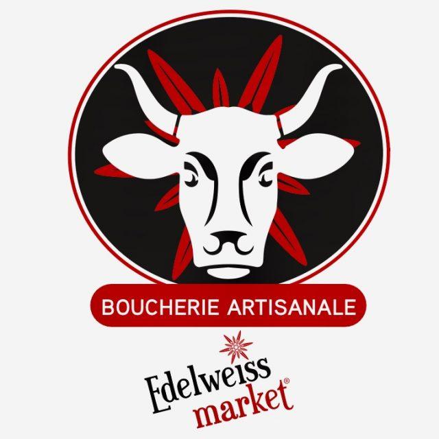 Edelweiss Market Boucherie Artisanale