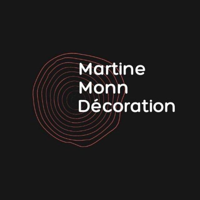 Martine Monn Décoration