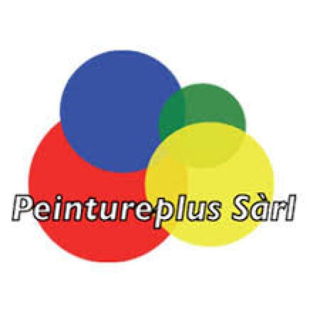 Peintureplus Sàrl
