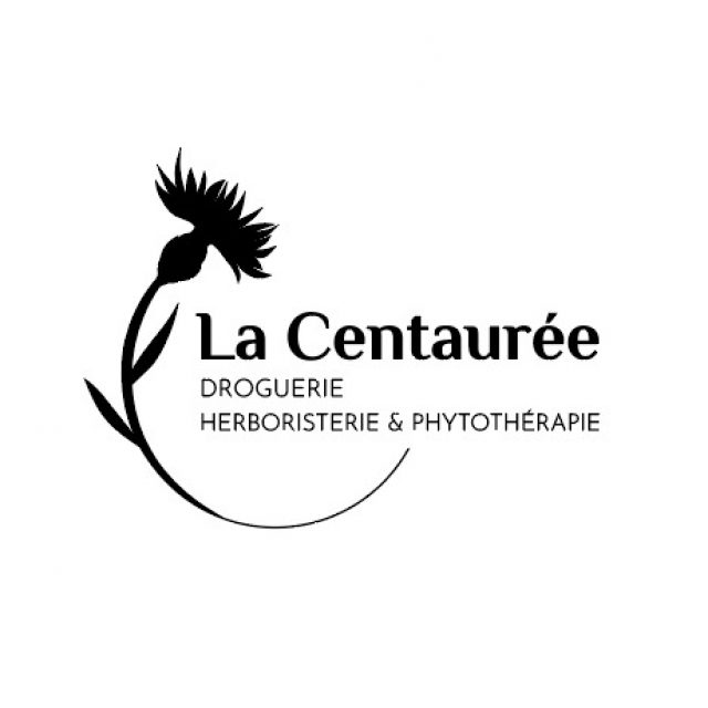 La Centaurée Droguerie-Herboristerie, nouveau membre ComArt