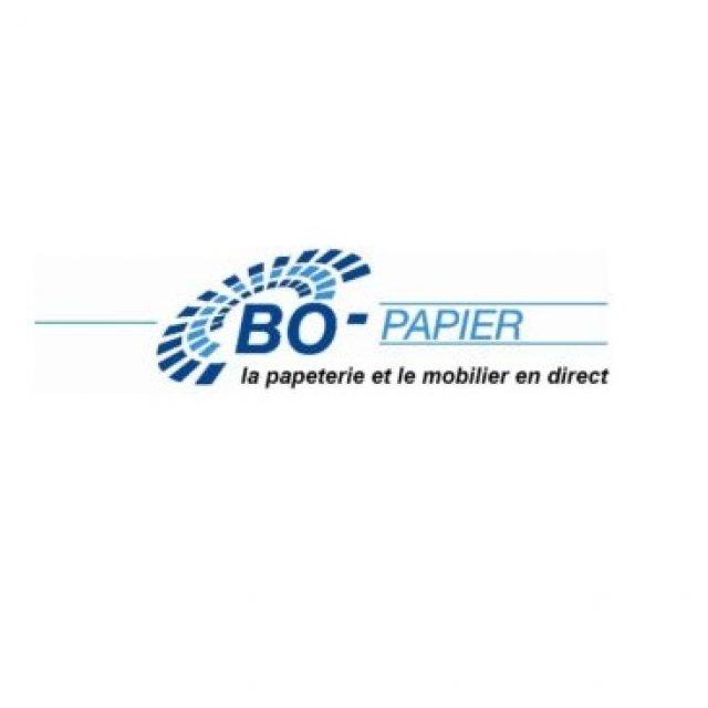 Bo-Papier Papeterie
