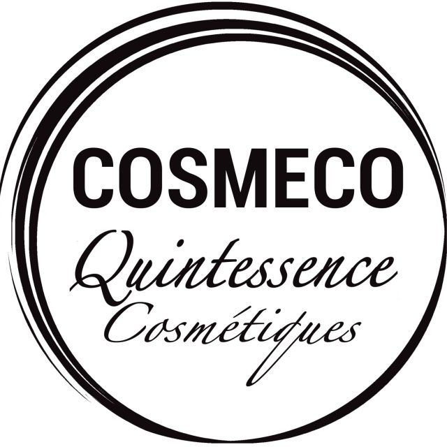 Cosmeco quintessence cosmetiques