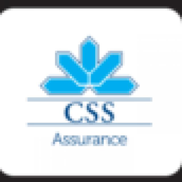 CSS Assurance
