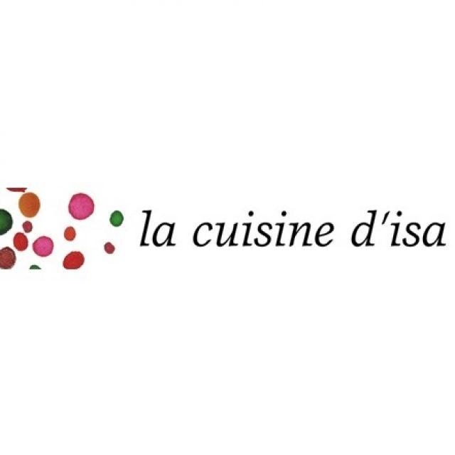 La Cuisine d'Isa