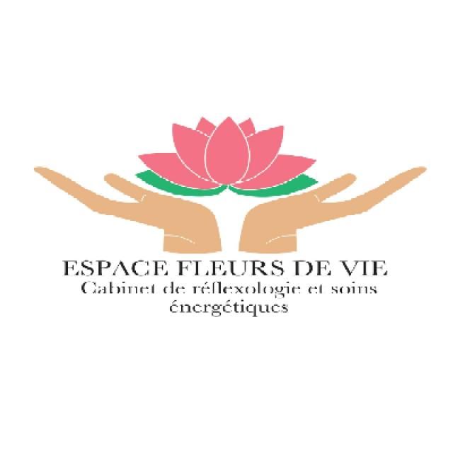 Cabinet Espace Fleurs de vie