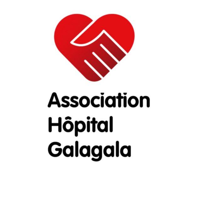 Association Hôpital Galagala