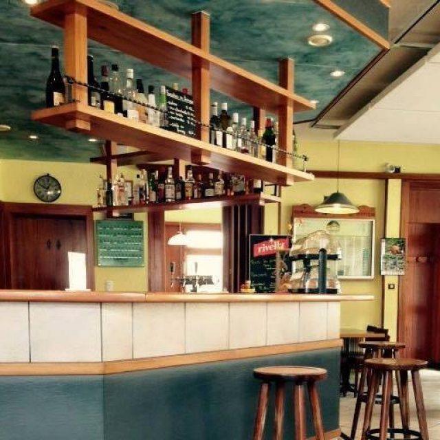 Café de l'Avenir Sàrl