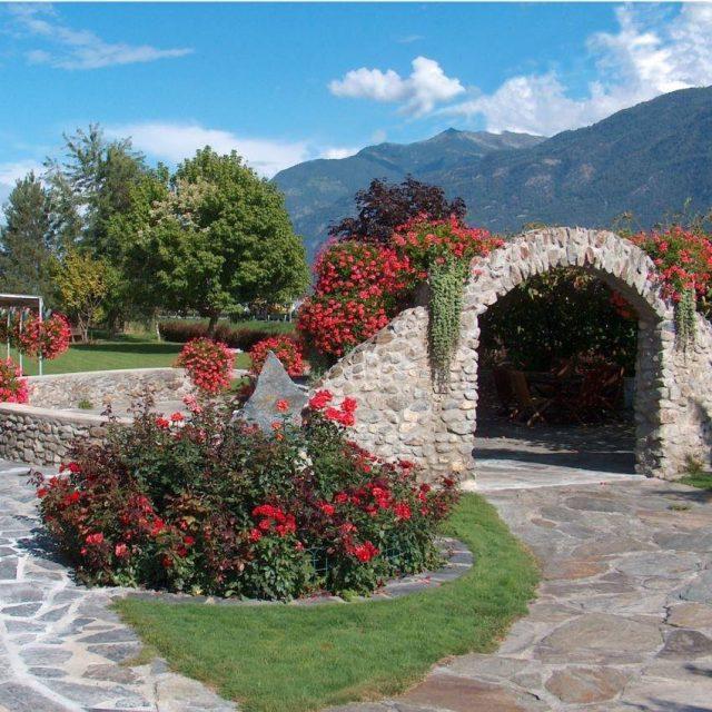 Cave de Mazembroz Forum des vignes