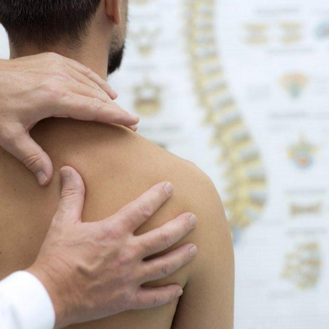 Ostéopathie Blanjean