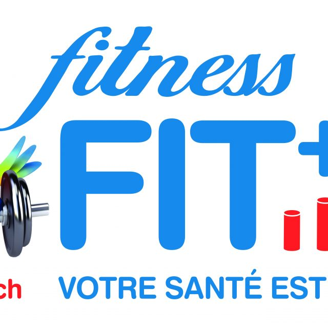 Fitness Fit+ à Fully