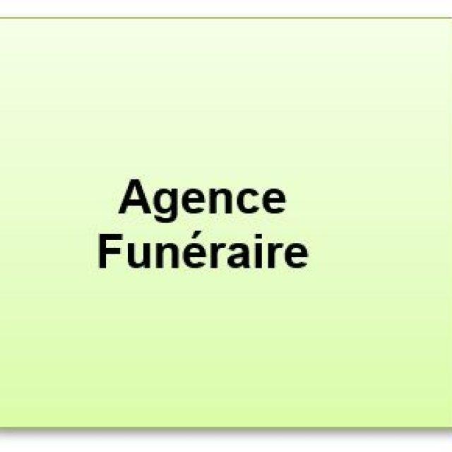Agence funéraire 24/24 Ançay Raymond