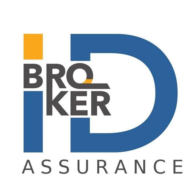 Broker ID