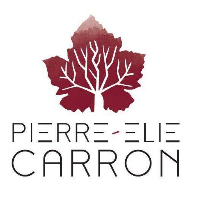 Cave Pierre-Elie Carron