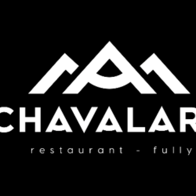 Restaurant Le Chavalard
