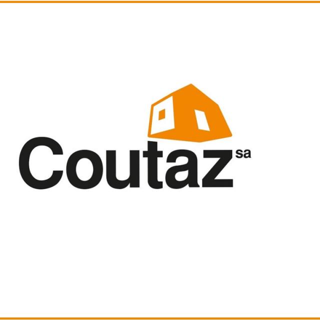 Coutaz SA