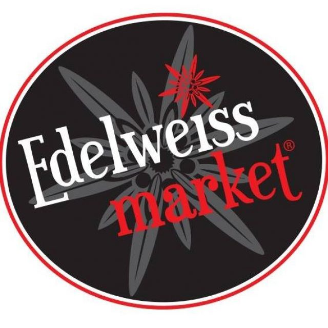 Edelweiss Market Chataignier
