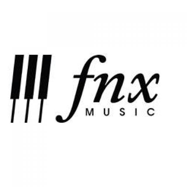 FNX Pianos Musique