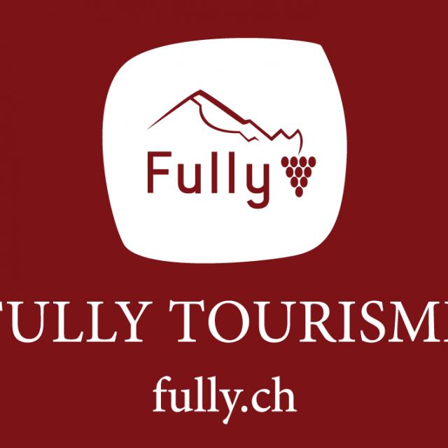 Fully Tourisme joue ses atouts