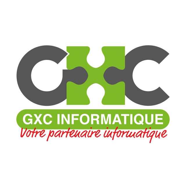 GXC Informatique Sàrl