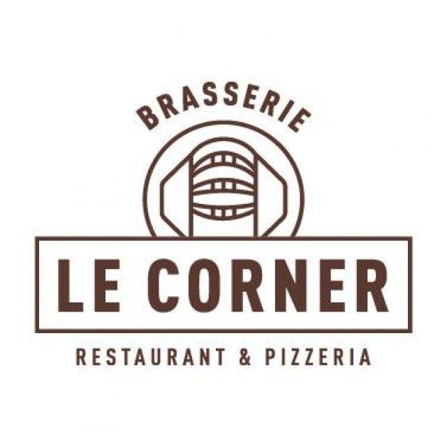 Brasserie Le Corner