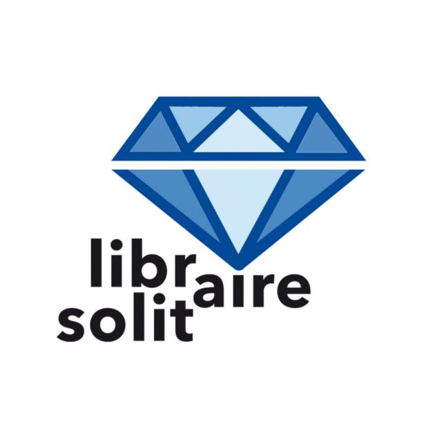 La librairie solitaire