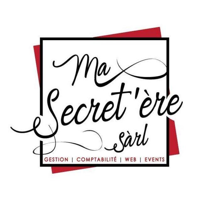 Ma Secret'ère Sàrl