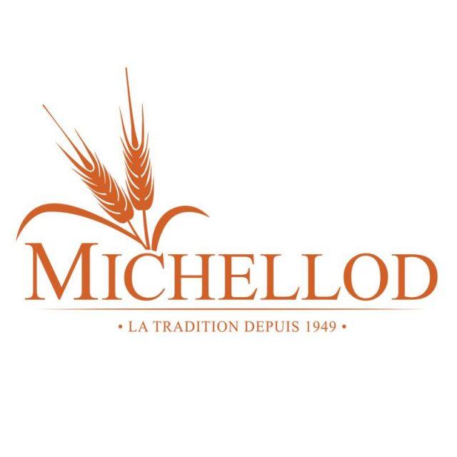 Boulangerie Michellod Rue de l'Eglise