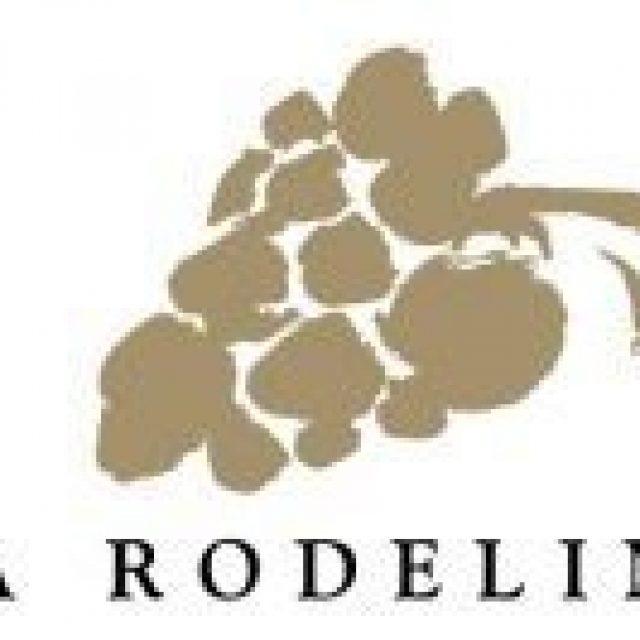 Domaine la Rodeline SA