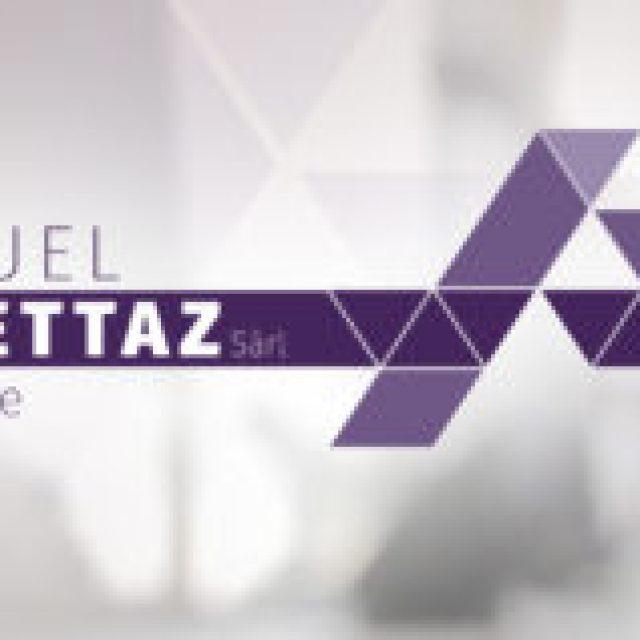 Samuel Arlettaz Sàrl