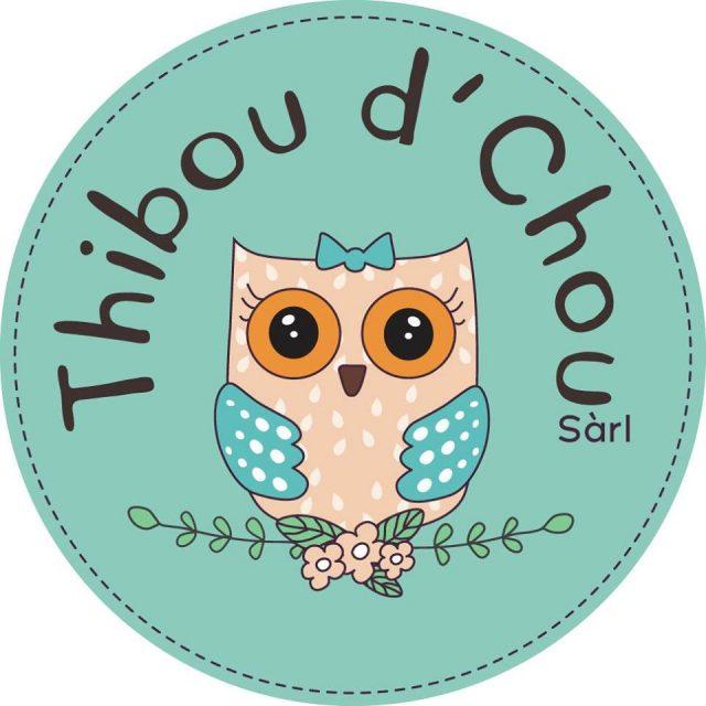 Thibou d'Chou Café