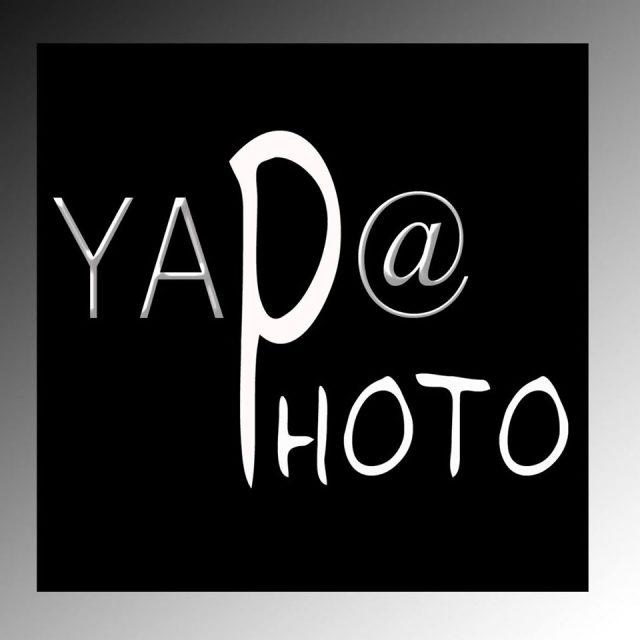 Yapa Photo