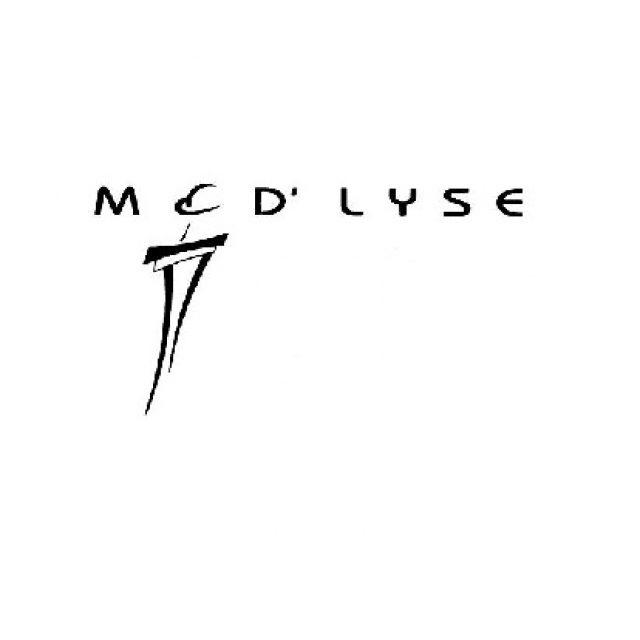 Boutique Mod'Lyse