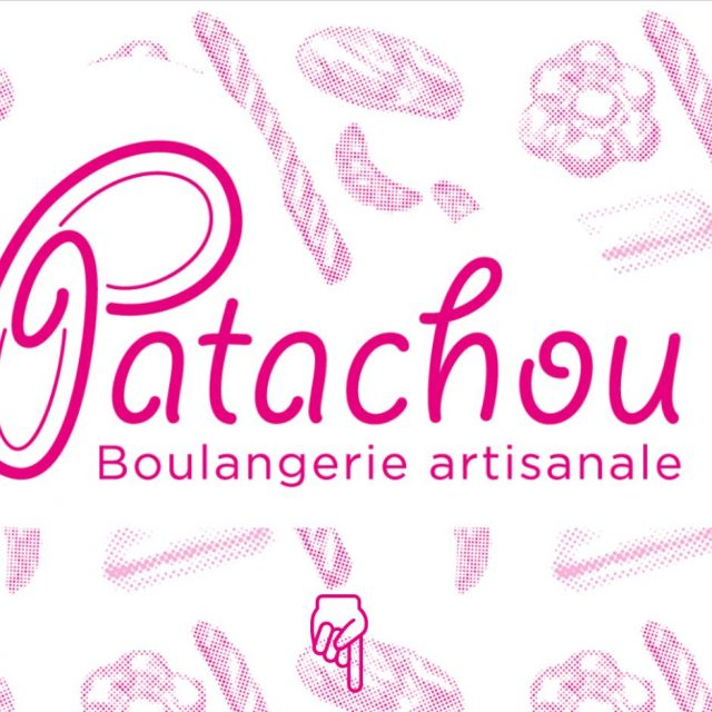 Patachou Boulangerie Artisanale