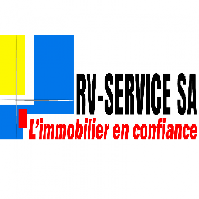 Rv-Service SA