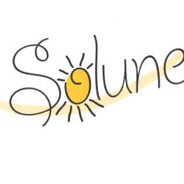 Espace Solune