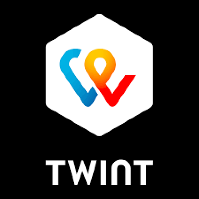 TWINT peut simplifier le commerce local !